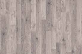 different grades of laminate flooring image of glasses on