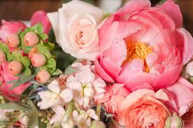 wedding flowers tucson kara ross agua farm wedding tucson wedding