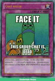 Cards Meme - image all of my meme cards chat cards undertale amino