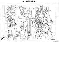 honda crf250x engine diagram gx390 wiring schematic tia 568b