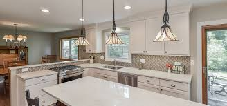 light for kitchen island how to choose the right kitchen island lights home remodeling