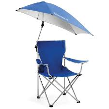 Tofasco Camping Chair by Folding Chairs With Canopy Best Quik Shade Camping Chair With