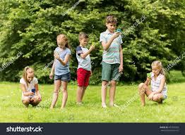 childhood augmented reality internet addiction technology stock