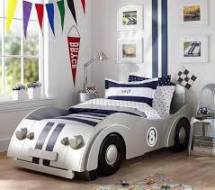 Car Bedroom Furniture Set by Toddler Race Car Bedroom Set Home Design Ideas