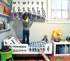 decorating ideas for boys bedrooms toddler room decor ideas toddlers room decor ideas decor for boys