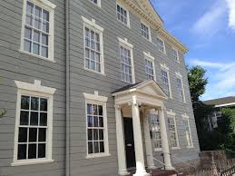 new england folklore weird marblehead part two lee mansion and