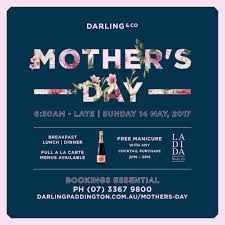 Mothers Day 2017 Ideas Mother U0027s Day 2017 Restaurant Bookings Sunday 14th May 2017