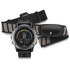 how to watch item on amazon black friday amazon com garmin fenix 3 gps watch gray cell phones u0026 accessories