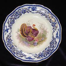 best 25 turkey plates ideas on thanksgiving plates