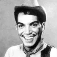 famous older actors tu vez blast from the past truck cantinflas tuvez