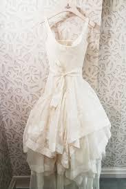 vivienne westwood wedding dresses thursday treats vivienne westwood and heading rock