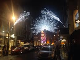 london christmas lights 2014 energya