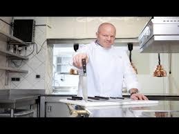 cuisine de philippe etchebest joyeuses fêtes les conseils de philippe etchebest pour le repas du