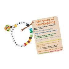 best 25 thanksgiving bracelet story ideas on