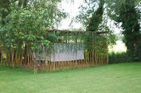 abri jardin bambou décoration cabane jardin bambou strasbourg 698 strasbourg