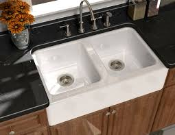 Oversized Kitchen Sinks Song Bath And Kitchen Masterpieces Wholesale Distributors Of