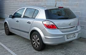 100 2005 astra convertible workshop manual chevrolet