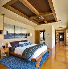 5 types of stylish pendant lighting fixtures for charming bedroom