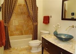 bathroom shower curtain decorating ideas luxury shower curtains bathroom a guide to install luxury shower