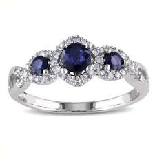 engagement ring sapphire sapphire engagement rings shop the best deals for nov 2017