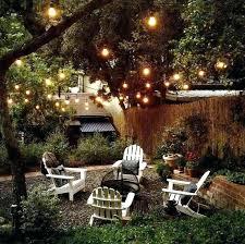 Landscape Lights Lowes Lowes Landscape Lights Light Images Light Ideas