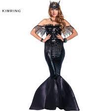 Ring Halloween Costume Cheap Black Dress Halloween Costume Aliexpress