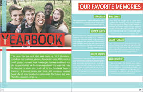 make your own yearbook yearbook style yearbook page design inter state studio