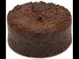 cara membuat bolu kukus empuk dan enak resep kue bolu kukus coklat enak dan lembut youtube