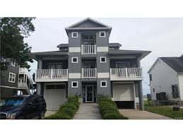 high view homes for sale millsboro delaware real estate sales kw