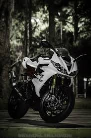71 best triumph daytona images on pinterest triumph motorcycles