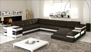 Best Modern Sofa Design  Awesome Modern Wooden Sofa Designs - Wooden sofa design