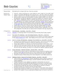 Resume Sample Data Analyst by Crm Analyst Resume Free Resume Example And Writing Download