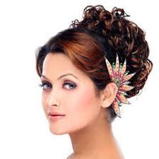 hair accessories india hair fashion accessories bhoomi bindi shringars