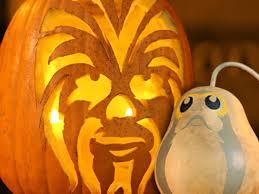 grand admiral pumpkin how to make a thrawn o u0027 lantern starwars com
