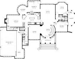 mansion floorplans modern mansions floor plans ipbworks