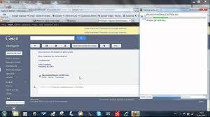 raccourci bureau gmail messagerie gmail ouvrir et comprendre suite nouvelle interface