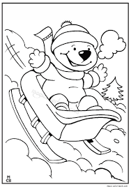 frozen frost snow snowflake olaf snowman snowman coloring pages