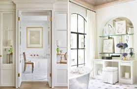 deco bathroom style guide expert tips for bathroom design the style guide luxdeco com