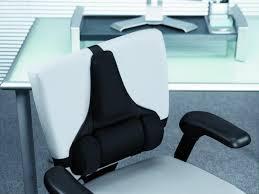 lumbar support desk chair back support office chair montserrat home design good ideas