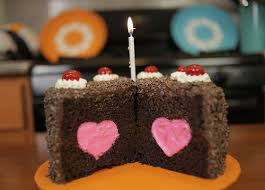 417 best rosanna pansino images on pinterest desserts nerdy and