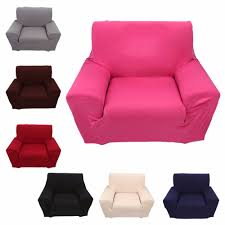 Single Couch Online Get Cheap Soft Couches Aliexpress Com Alibaba Group