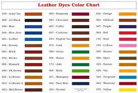angelus leather dye 3 oz u2013 the sore feet store