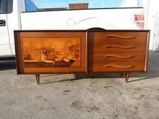 mid century modern antique sideboards u0026 buffets ebay