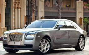 white rolls royce wallpaper quality rolls royce ghost widescreen wallpapers