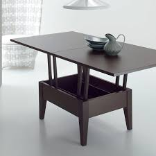 tavoli alzabili gallery of tavolini alzabili apribili tavoli da tavolino