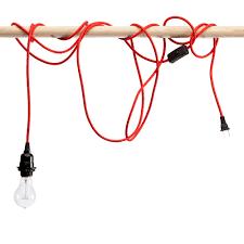 small light socket kit double pendant light cord kit socket for lanterns hanging fixture