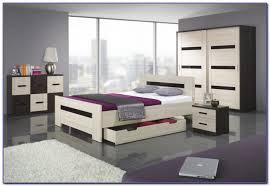 fantastic furniture bedroom suites fantastic furniture bedroom suites kingston bed beds bedroom