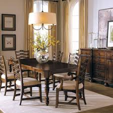 buy dining room collections online aminis