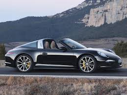 porsche 911 review 2014 porsche porsche 911 targa review 2014 porsche 911 targa the