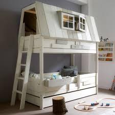 Cool Bunkbeds  Cesious - Fancy bunk beds